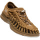 Keen Uneek O2 Shoes Women brown